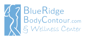 Blue Ridge Body Contour